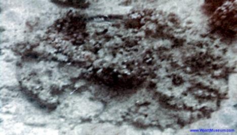 jejak-kereta-perang-di-dasar-laut