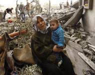 korban-perang-israel-hamas