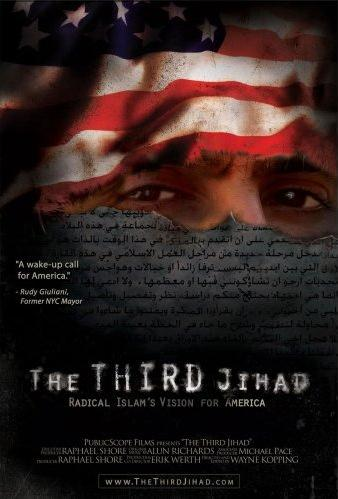 Film the Third Jihad