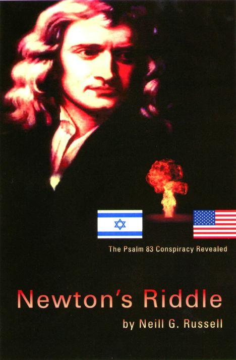 newtons-riddle-novel