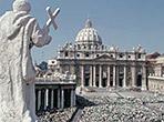 Gereja Roma Katolik