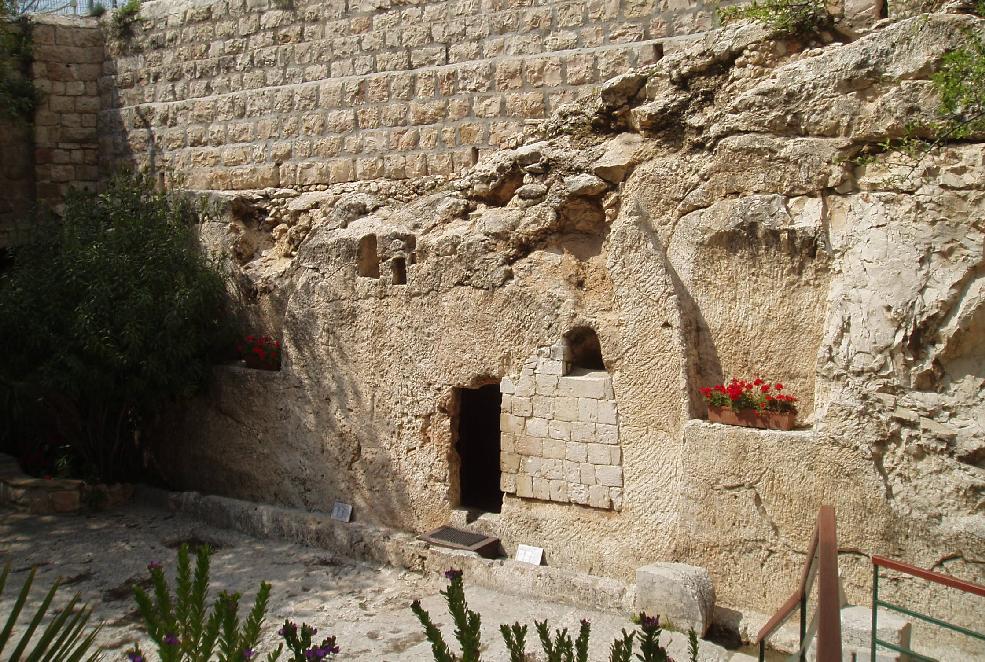 Alfa Amp Omega Yehshua Ha Mashiah Senjata Rohani S Weblog