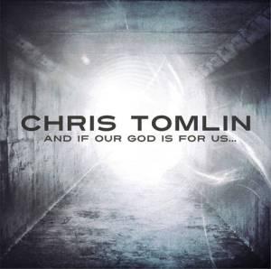 Chris Tomlin Our God CD Music