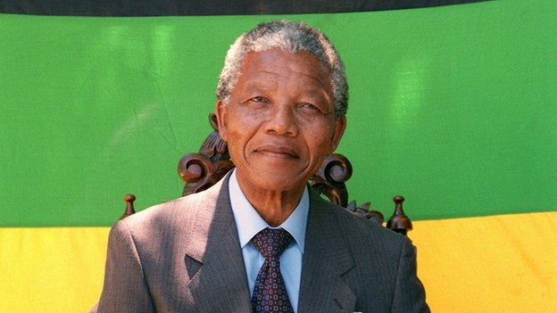 essay on biography of nelson mandela Nelson mandela is recognized for his leadership as a peacemaker and for distinctive aspects of his peacemaking practices all throughout the world he was the leader of one of the most incredible political transitions in human history.