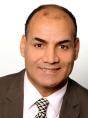 Prof. Mark A. Gabriel
