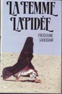 Buku La Femme Lapidee Freidoune Sahebjam