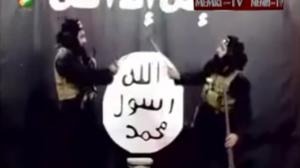 Kurdi TV megejek Negara Islam Kalifah melalui seni musik