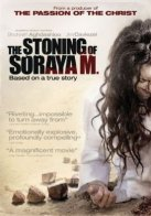 The Stoning of Soraya M. Film