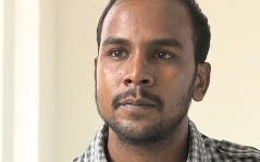 Mukesh Singh pelaku pemerkosa diwawancarai BBC