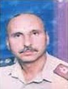 Samir al-Khlifawi di jaman Saddam Hussein
