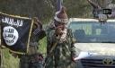 Abubakar Shekau, leader of Boko Haram Nigeria