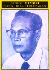 K.H. Hamran Ambrie
